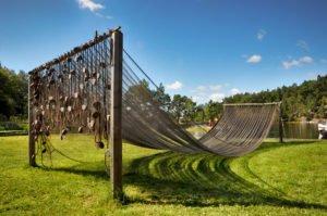 Muskö Hembygdsdag på Grytholmen @ Grytholmens friluftsmuseum | Stockholms län | Sverige