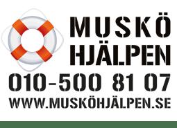 Musköhjälpen Banner