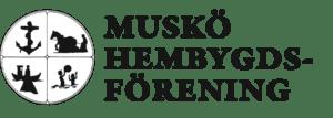 Årsmöte Muskö Hembygdsförening