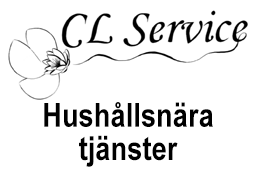 Banner CL-Service