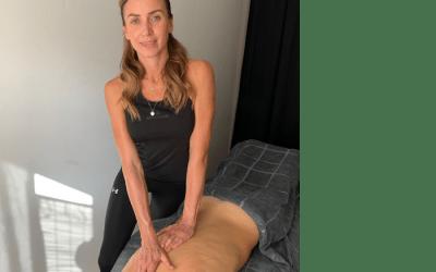 Företag på Muskö – Naturnära Massage