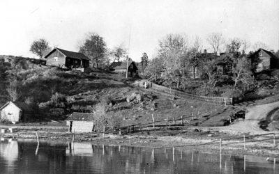 Gullboda gård